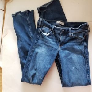 Hollister part of 3 for 25 sale